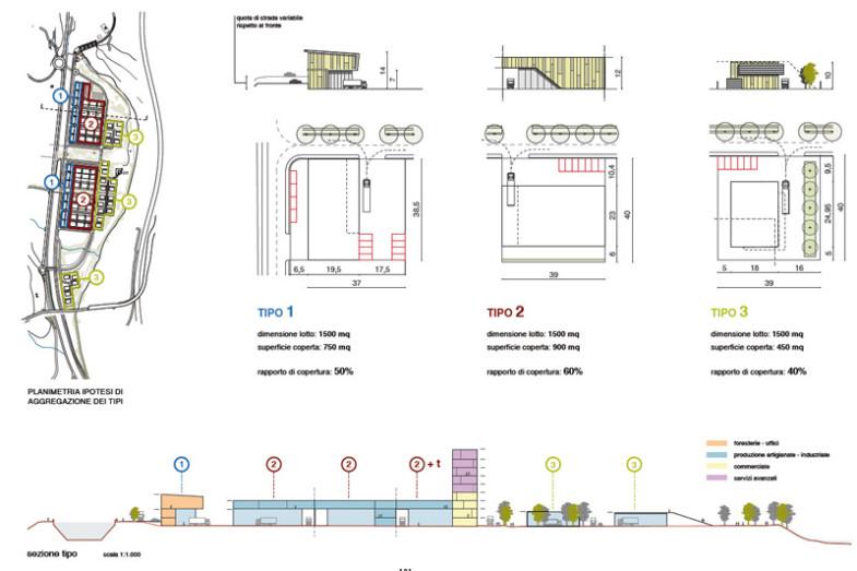masterplan01